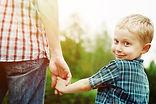 Child Custody Private Investigator Reviews