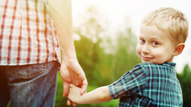 Parenting: Build Your Child's Resilience to Support Their Ultimate Success