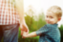 ליאור גרוס, מאמר ראשון, מיהו האבא הכי טוב בעולם?? האם אפשר להפוך לאבא הכי טוב?