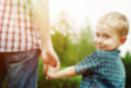 Family Therapy with New Leaf Counseling in Kansas City