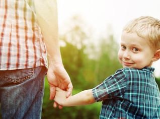 Nouveauté : le portail famille