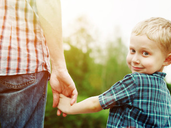 HELPFUL CO-PARENTING TIPS FOR THE SCHOOL YEAR