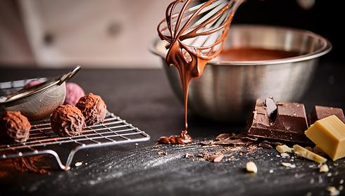 Chocolate%252520Bonbons_edited_edited_edited.png