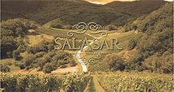 Salasar
