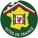 gite_france.jpg