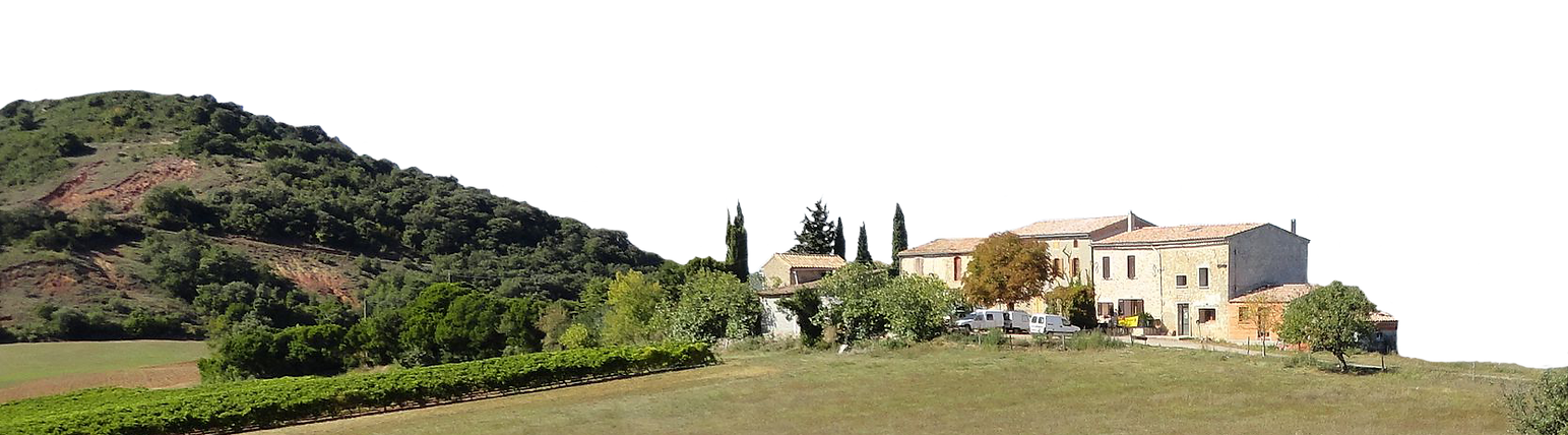 hameau des soubirous