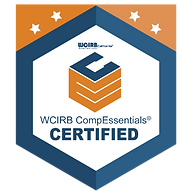 WCIRB Comp Essential Certified badge.png