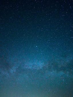 Forum zum Astronomie-Blog