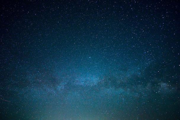blue-night-sky-filled-with-stars.jpg