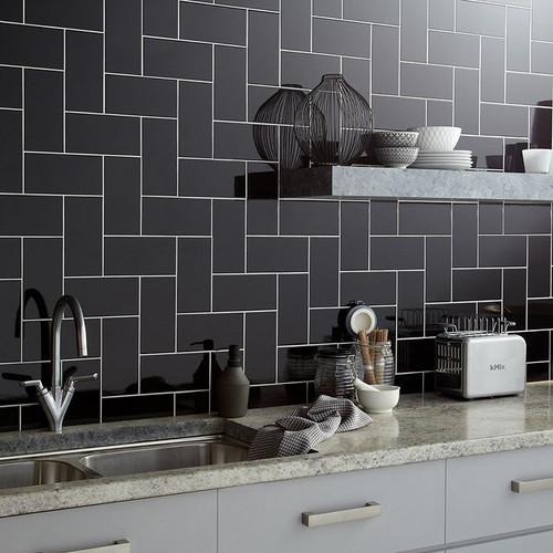 HomeByLemon | GolfByLemon | Lemon Group | Shop Wall Tiles