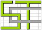 Logo uccio.JPG