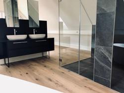 Canton Zurigo - Abitazione privata, mobile e ambiente bagno (in esclusiva per Abitabel AG)