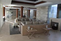 Isola di Cipro - Villa privata (per Armani/Casa)