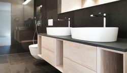 Canton Zurigo - Abitazione privata, mobile da bagno (in esclusiva per Abitabel AG)