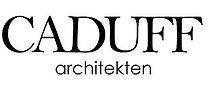 caduff architekten.jpg