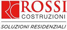 nuovo logo_rossi_costruzioni.jpg