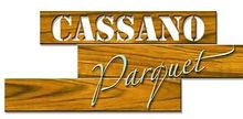 Cassano Parquet.jpeg