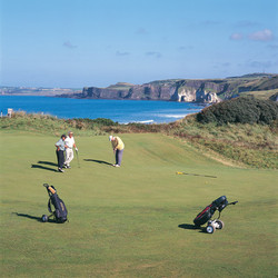 17759_Royal_Portrush_Golf_Course
