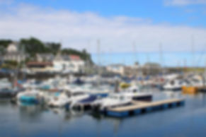 small-boat-harbour-marina-small-boat-har