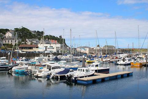 small-boat-harbour-marina-small-boat-har