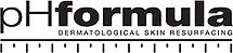 phformula-logo.png