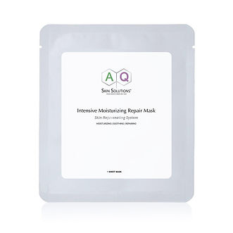 AQ+Mask+Product+Photo+JPG.jpg