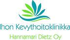 ihonhoitokevytklinikka_logo.jpg