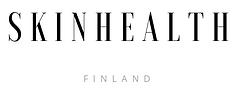 Skinhealth logo.png