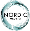 UUSI_Nordic_med_spa_ympyra_logo.png