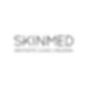 download Skinmed.png