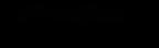 apteekinlogo-musta.png