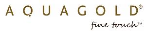AQUAGOLD logo_NO MICROCHANNEL TECH-01.pn