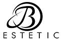 JB estetic Naantali.png