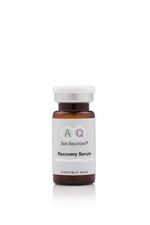 Recovery serum.jpg