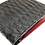 Thumbnail: Customizable Genuine Black Python Bifold Wallet