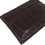 Thumbnail: (Original Logo) Chocolate American Alligator Card Holder (READY TO SHIP)