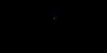 S&L_Handmade_Logo_1.png