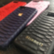 Leather iPhone cases, leather, apple, iPhone, cases, leather phone case,