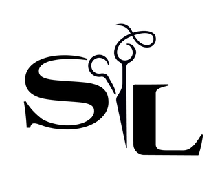 S&L_Handmade_Logo_2.png