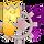 Logo-HBKT.png