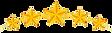 340055f001b326f15836d5d90e39a4d6-removebg-preview_edited.png