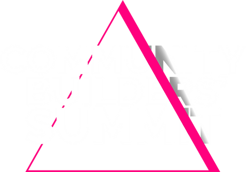Community Builder summit logo - PINK Official.png