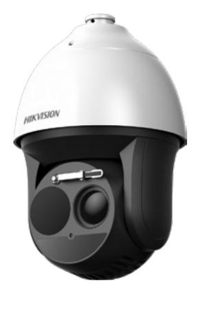 Câmera térmica  DS-2TD4136.PNG