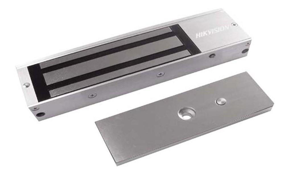 cerrojo-electromagnetico-hikvision-ds-k4