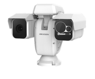 Câmera térmica  DS-2TD6266-50H2L.PNG