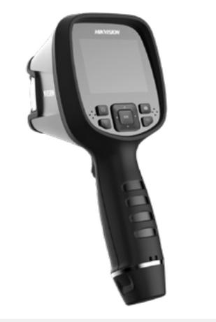 Câmera térmica  DS-2TP03-15VM -W.PNG