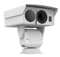 Câmera térmica  DS-2TD8166-75.PNG