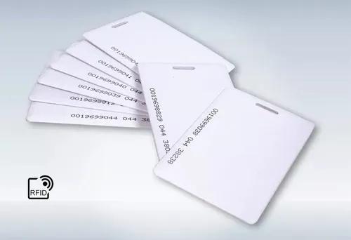 carto-rfid-mifare-s50-tk4100-c-10-unidad