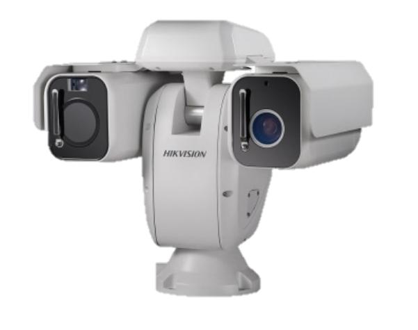 Câmera térmica  DS-2TD6135T-25.PNG