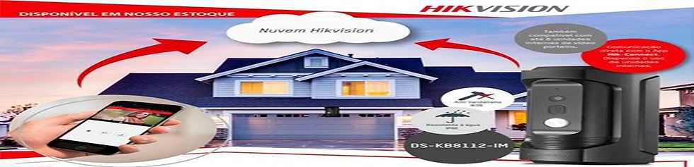 video-porteiro-ip-hikvision-ds-kb8112-im